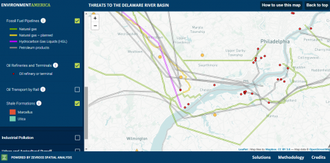 Interactive Map Shows Promise and Peril for Delaware River ... on mississippi map, georgia map, north carolina map, nova scotia map, michigan map, south carolina map, kansas map, idaho map, new england map, wisconsin map, ohio map, maine map, dc map, usa map, connecticut map, iowa map, pennsylvania map, nevada map, illinois map, us state map, rhode island map, virginia map, minnesota map, florida map, louisiana map, maryland map, utah map, missouri map, montana map, indiana map, texas map, new york map, kentucky map,