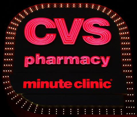 Can the CVS Health/Aetna Merger Reduce Emergency Room Use for Minor ...